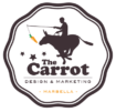 THE CARROT STUDIO
