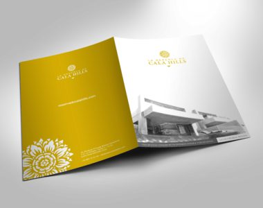 Brochure Marbella PRSL