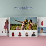 Web Mangalam Style