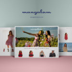 Web Mangalam Style Menorca