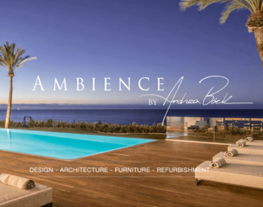 Interactive PDFs of Ambience products