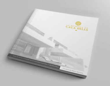 LRDCH catalogue