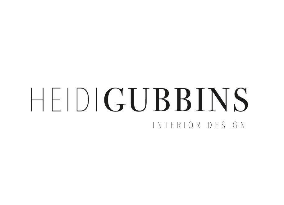 Heidi Gubbins Logo